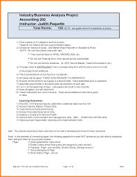 apa memorandum format job bid template apa memorandum format apa memo format 66820922 png