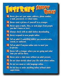 best internet safety ideas safety online internet safety tips for kids youparent