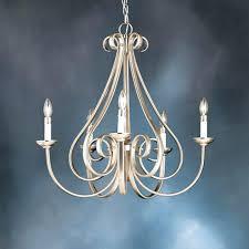 kichler lara chandelier chandelier from chandelier chandeliers drinking game rules