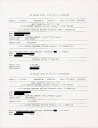 Employee Screening Fast Background Checks Criminal Background