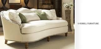North Carolina Furniture Outlet