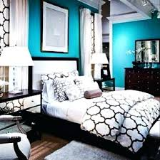 teal and black bedroom ideas. Fine And Related Post And Teal Black Bedroom Ideas D