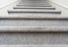 For different dimension of floors in different areas there are different concepts that i could share to you. The Best Carpet For Stairs Solved Keep This In Mind While Shopping Bob Vila