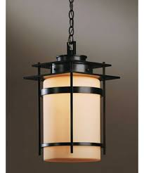 mid century modern outdoor pendant lighting in most recent lighting modern outdoor hanging light fixtures