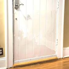 dog scratching door frame stop dog from scratching door dog scratching door frame elegant stop dog