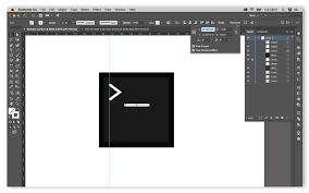 Step By Step Guide On How To Create A Business Card In Adobe