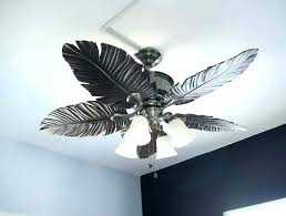 decorative ceiling fans india designer for living room with lights in decorative ceiling fans in india