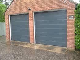full size of door design aluminum sectional garage doors aluminium single door kimazo std size