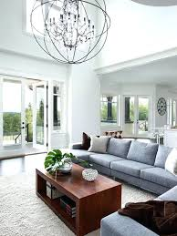 ballard designs orb chandelier design chandeliers living room lighting with crystal large jpg 600x801 beau orb