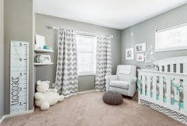 nursery with white furniture. Nursery With White Furniture