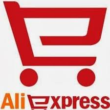 <b>Aliexpress</b> 90 Discount - Home | Facebook