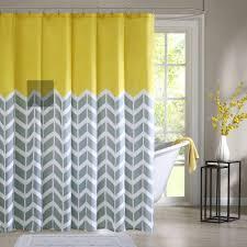 Chevron Bedroom Curtains | Beige Chevron Curtains | Chevron Curtains