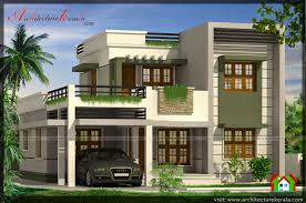 Small Picture 100 Kerala Home Plan House Plan Kerala Home Design And