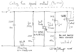 wiring diagram for ceiling fan pdf new 4 wire capacitor rh l2archive com fans with lights