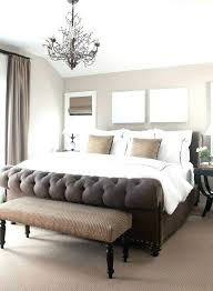 romantic blue master bedroom ideas. Master Bedroom Paint Schemes Endearing Romantic Colors . Blue Ideas