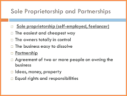 Basic General Partnership Agreement Template Company Business ...