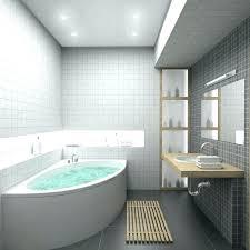 bathtub shower combo for small bathroom corner bathtub shower combo small bathroom corner bathtub shower combo