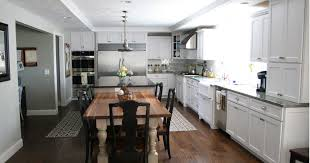 Kitchen Remodel Blog Decor Simple Decorating Design