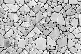 cobblestone floor texture.  Texture Floor Texture Of Uniform Stones Free Photo Throughout Cobblestone Texture