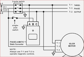 440 volt wiring diagram recibosverdes org 440 Volt Wiring Configuration phase a matic static phase converter installation fm 5 424 theater of operations electrical systems generators, 440 volt wiring diagram
