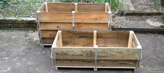 ... How to make a planter. Make_Wooden_Planters_header