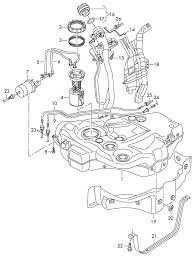 1976 cadillac eldorado wiring diagram ac besides 1966 plymouth wiring diagram additionally mopar parts catalog wiring
