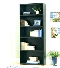 black bookcase with doors tall black bookcase with glass doors uk black bookcase with sliding doors