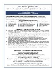Employee Benefits Attorney Cover Letter Retail Clerk Cover Letter