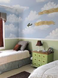 Shared Boys Bedroom Ideas For Boys Bedrooms With Best Photos Boys Room Decorating Zampco