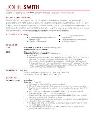 Cover Letter Pharmacy Images Cover Letter Sample Outstanding Cover ...