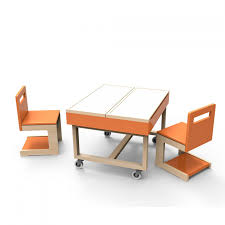 kids seating kids soft seating collection mooreco education