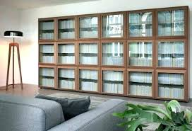 ikea bookshelves with glass doors bookcases bookcase with door bookcase with doors and desk billy bookcase ikea bookshelves with glass doors