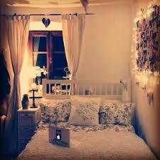 teen bedroom ideas tumblr. Teenage Bedroom Ideas For Small Rooms Awesome Tumblr Room Pinterest Neutral Bedrooms Photo Walls And Picture Collages Teen