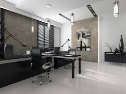 professional office decorating ideas. Professional Office Decor Ideas Collection Also Calltext For Sizes Pricing Sgooding Images Decorating