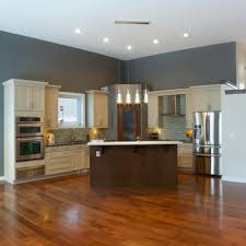 Oak Floors In Kitchen Furniture Accessories Choosing Hardest Wood Flooring Design