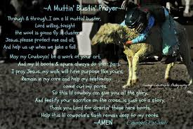Muttin Bustin! | Little cowboy, Sayings, Cowboy and cowgirl