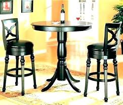 kitchen bar table and stools kitchen table with stool small bar table with stools pub bar table set