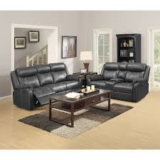 Sofa Color Ideas For Living Room Unique RC Willey Has Luxurious Living Room Groups In Stock