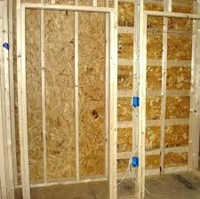 closed cell spray foam kits spray foam best soundproofing insulation home depot walls with foam spray closed cell spray foam kits