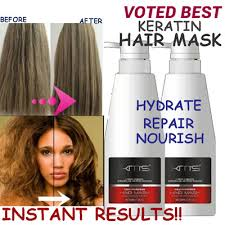 must try best hydrating keratin hair treatment 500ml see instant results no more frizzy