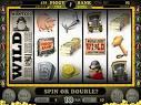 Онлайн игры автоматы с выводом 1