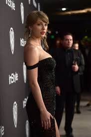 Pin by Nelson Fields on Taylor swift | Taylor swift hot, Taylor swift  pictures, Taylor swift style