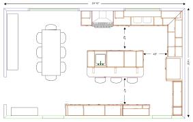 kitchen cabinet layout designer. full size of kitchen:extraordinary island kitchen layouts 1405381964314 engaging fresh layout cabinet designer