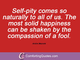 18 Famous Andre Maurois Quotes | ComfortingQuotes.com