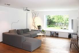 Wohnzimmer Mit Essbereich Einrichten Ideen Die Besten Ideen