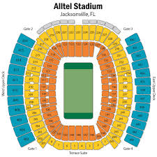 Cleveland Brown Stadium Seating Chart Arizona Cardinals Nfl Football Tickets For Sale Nfl