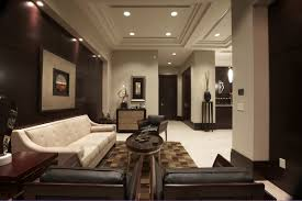 feng shui lighting. Full Size Of Feng Shui Living Room Furniture Placement Tips Lighting