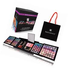 details about s women full make up kits gift set all in one professional makeup kit lot