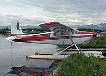 Cessna 182 Performance Charts Cessna 182 Skylane Wikipedia