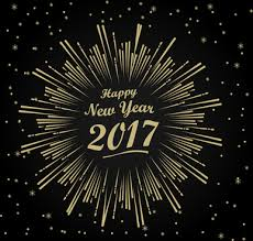 new year s template free adobe photoshop new year template free vector download